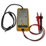 1400 V  Differential Oscilloscope Probe Hybrid Safe