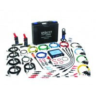 PicoScope 4 Channel Advanced Kit PP925