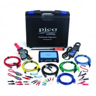 PicoScope 4 Channel Standard Kit PP923