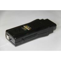 Universal J2534 PassThru Device