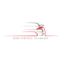 Our Virtual Academy (10 user)