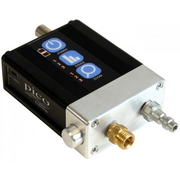 Automotive Pressure Transducer Kit WPS500x