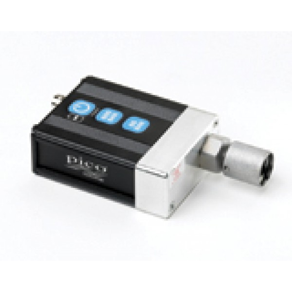 Automotive Hydraulic Pressure Transducer WPS600