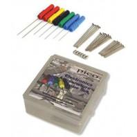 Acupuncture Probe Set