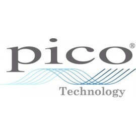 PicoScope Onsite Training Course