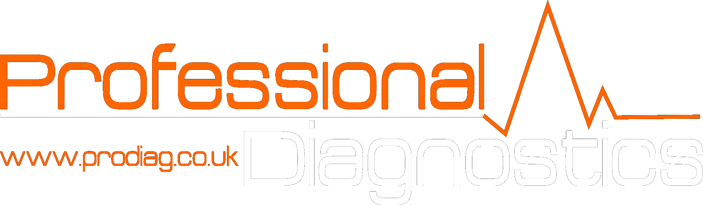 Professional Diagnostics Ltd